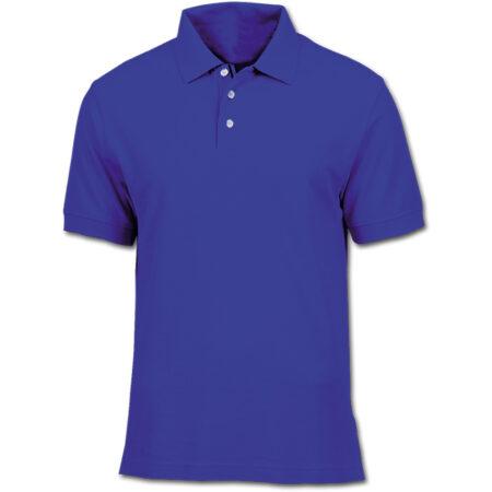 5200-15-SL Polo Yaka Tişört