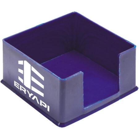 PT-6150-LKZ Küp Kağıtlık