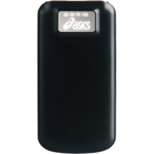 PWB-150-S Powerbank