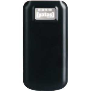 PWB-160-S Powerbank
