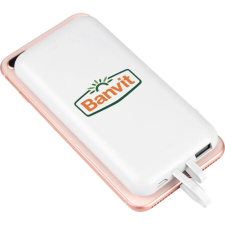 PWB-180 Powerbank