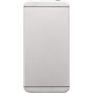 PWB-350-GM Powerbank