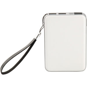 PWB-50-B Powerbank