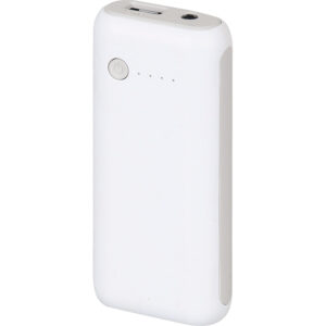 PWB-55-GR Powerbank