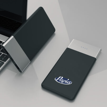 PWB-690 Powerbank