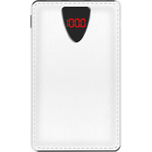 PWB-105-B Powerbank