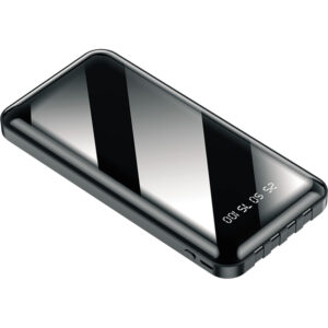PWB-960 Powerbank